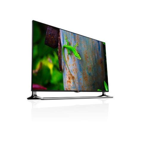 Sharp He 1080p 240hz 3d Led Hdtv by Viewing Product Lg Electronics 55la9700 55 Inch 4k Ultra