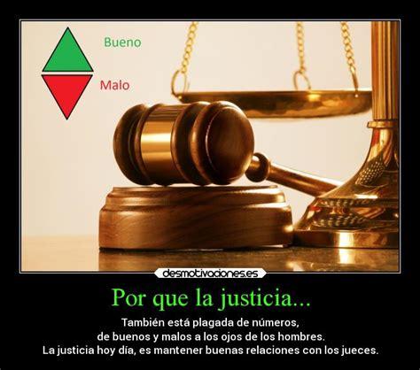 imagenes de justicia abogados im 225 genes y carteles de juez pag 5 desmotivaciones