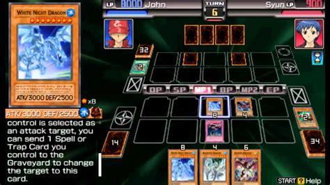 yugioh tag team decks yu gi oh 5d s tag 5 disaster deck