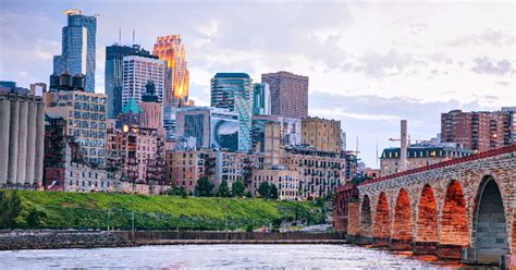 cheap flights denver to minneapolis paul from 87 jetcost