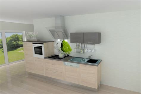 cuisine type implantation type cuisine pour la famille par venidom