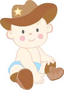 Clip art baby boy hat clipart clipart kid