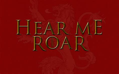 house lannister words house lannister wallpaper by darthdude117 on deviantart