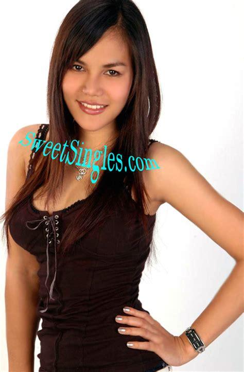 Singles Search Asian Dating Asian Singles Asian Brides Asian Thai Brides Thai Thai