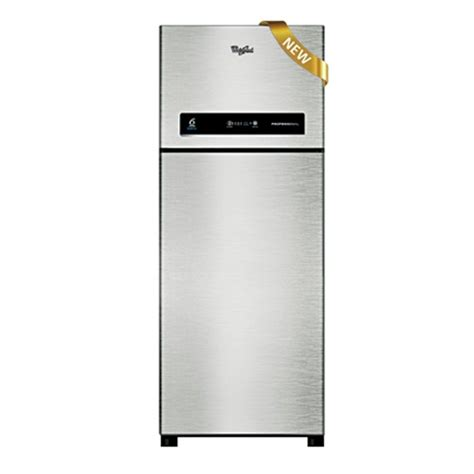whirlpool kitchen appliances reviews whirlpool pro 355 elite 3s alpha steel price