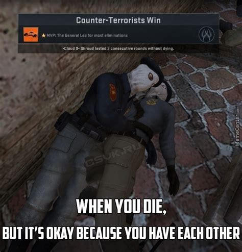 Csgo Memes - justcsgothings by guest 47209 meme center