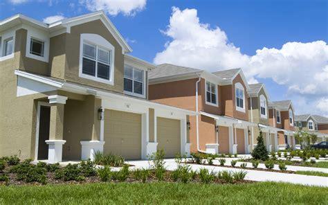 meelas international real estate