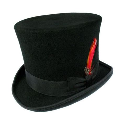 top hats where to buy top hats at hat shop