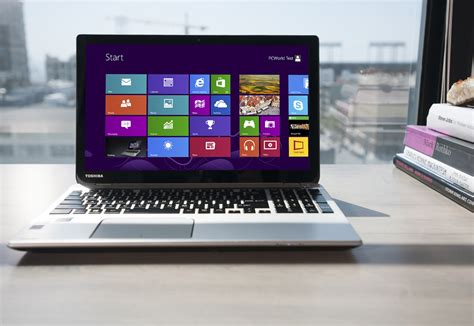 toshiba satellite p50t bst2n01 on review pcworld