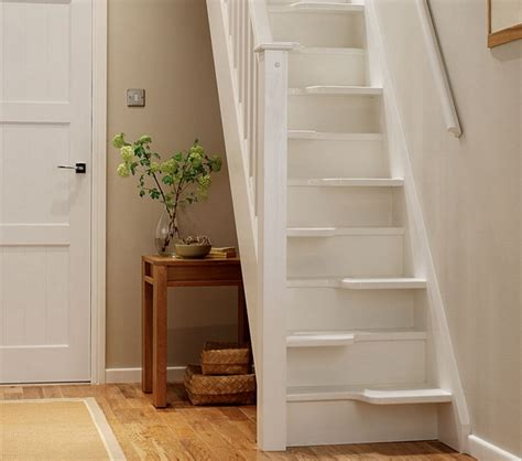 stairs for small spaces one decor
