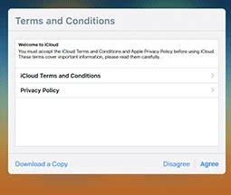 cara membuat icloud gratis cara membuat email gratis di icloud penikmat internet