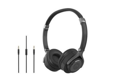 Headphone Motorola Pulse 2 Motorola Pulse 2 Wired On Ear Headphones Launched At Rs