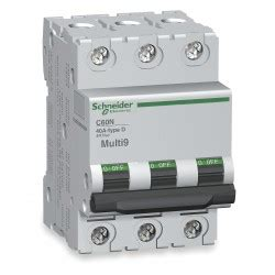 2 supplementary numbers telemecanique schneider electric mg24140 iec