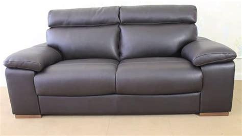 polo divani sofa polo divani leather sofas sofa menzilperde net
