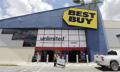 best buy rolls out consulting service at s homes