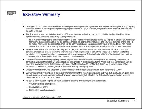 gt graphic i executive summary