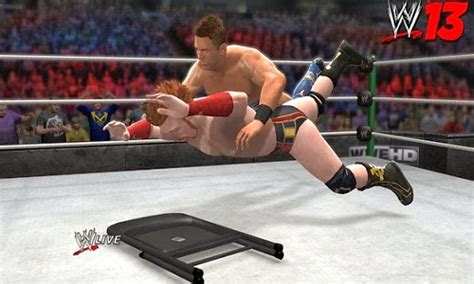 wwe raw game for pc free download full version 2015 free download thq wwe raw 2013 pc game full iso