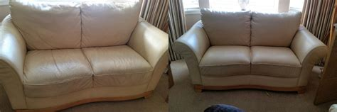 Leather Sofa Upholstery Repair Leather Chair Upholstery Repair Photo Chair Restoration Fibrenew Nelson Leather Sofa