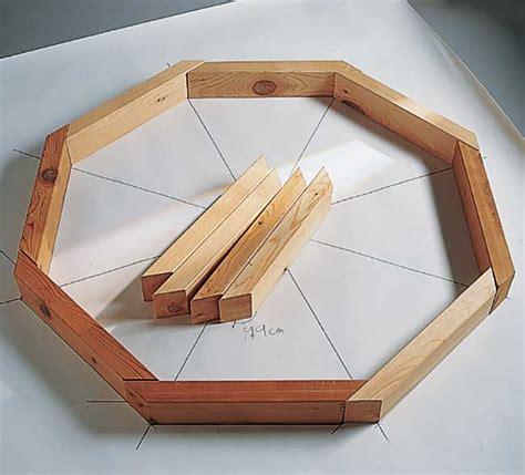 progetto gazebo in legno fai da te pozzo finto fai da te in legno guida alla costruzione
