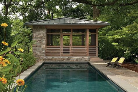 home design magazine washington dc the treehouse washington d c custom home magazine award winners design outbuildings