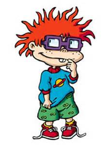 12 interesting facts you never knew about rugrats