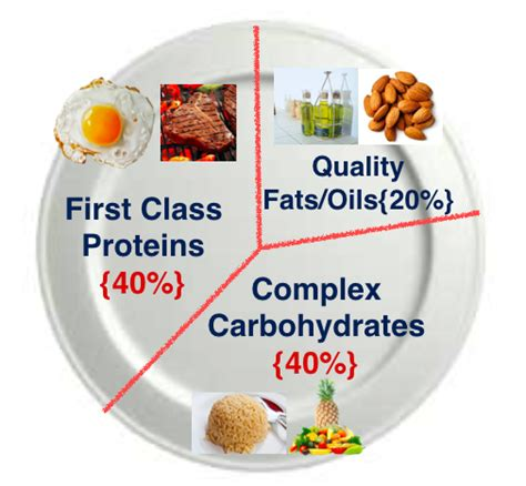list of healthy fats bodybuilding the ratio of building protein carbs fats