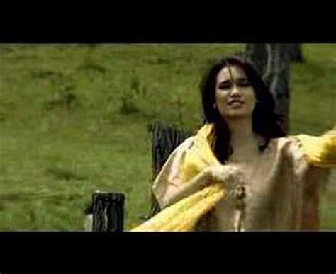 film pendek manggarai film perdana flores doovi