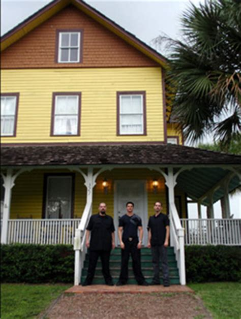 riddle house riddle house episode ghost adventures wiki