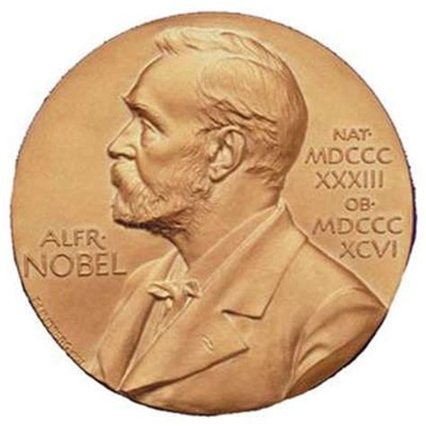 Nobel Prize In Literature Also Search For Opinions On Nobel Prize In Literature