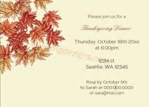 free printable fall invitation templates free printable wedding invitation templates and free templates