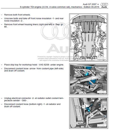 service and repair manuals 2010 audi r8 user handbook audi q7 2005 2009 factory repair manual factory manual