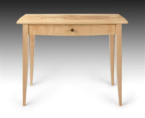Small Tables With Drawers by 16 Small Table With Drawers Carehouse Info