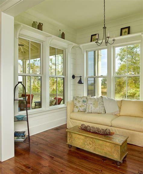 The Shelf Windows by Shelves Window Design Inspiration