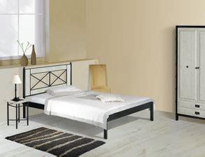 schlafzimmer komplett auf rechnung klassische schlafzimmer komplett im set auf rechnung