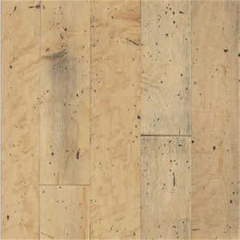Distressed Maple Engineered Flooring - maple engineered distressed armstrong flooring 5 antique