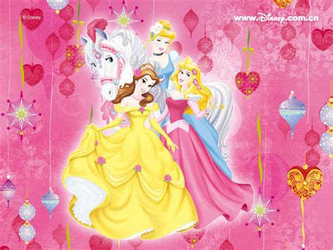 disney prince wallpaper disney princess disney princess wallpaper 11035349