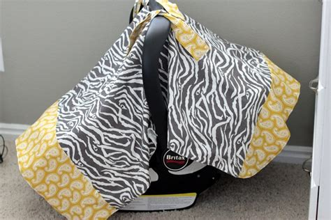 how to make a seat cover image gallery car seat covers
