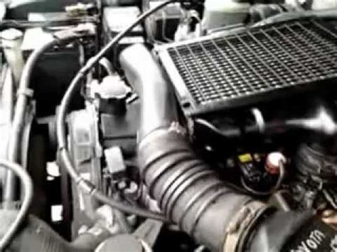 te engine elaegypt