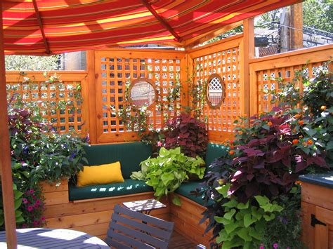 Backyard Bbq Norwood Rinda West Designs Chicago Il 60618 Angies List