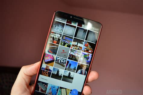android gallery 10 best gallery apps for android android authority