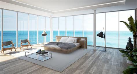 3d schlafzimmer 3d bedroom interior model 3d environments