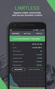 vpn für zuhause protonvpn dauerhaft kostenloses vpn auch f 195 188 r android