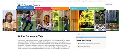 Yale Distance Learning Mba by Archives Arcfilecloud