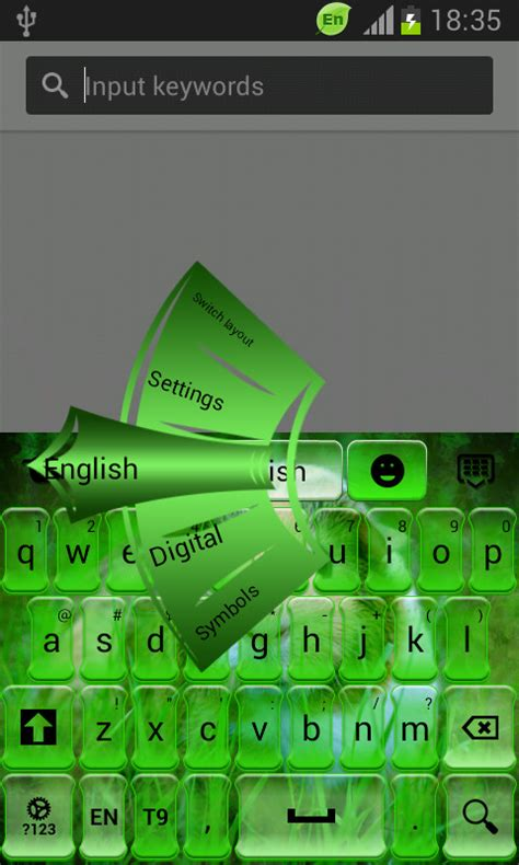 cute themes for keyboard keyboard themes cute free android keyboard download appraw