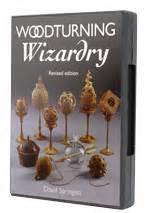 Wood Turning Dvd S Index