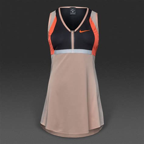 nike womens power dress premier womens clothing