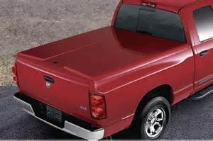 Tonneau Cover Locksmith Bed Cover Help Dodge Ram Forum Ram Forums