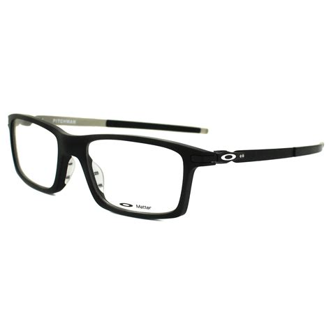 oakley eyeglasses cheap