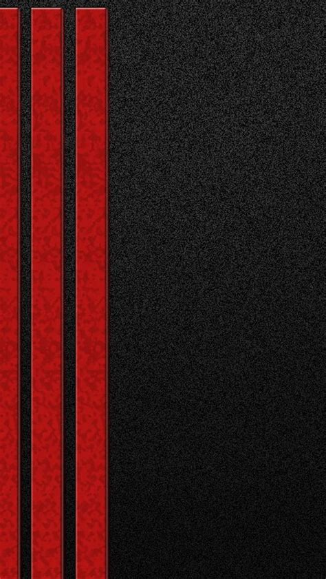 red  black iphone  wallpapers hd  iphone
