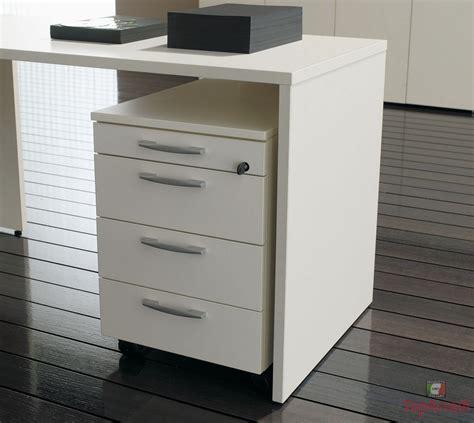 cassetti ufficio cassettiera ufficio ryo